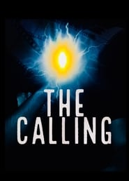 The Calling streaming vf