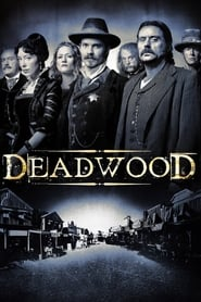 Deadwood streaming vf