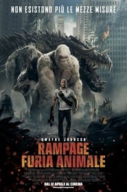 4ZQ2H5OwRx27CylSLLmoWVJeTWG Watch and Download Movie Rampage (2018)
