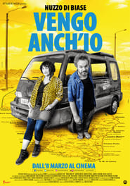 Vengo anch'io streaming vf