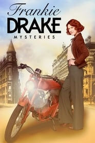 Frankie Drake Mysteries streaming vf