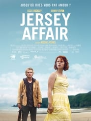 Jersey Affair streaming vf