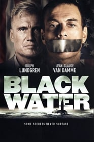 Streaming Black Water (2018)