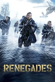 [Watch] Renegades (2017) Full Movie Free