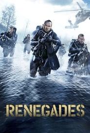 [Watch] Renegades (2017)