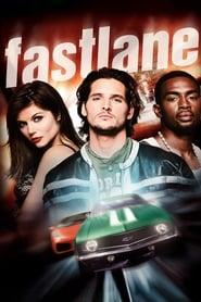 Fastlane streaming vf