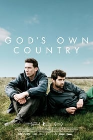 Streaming Full Movie God's Own Country (2017)