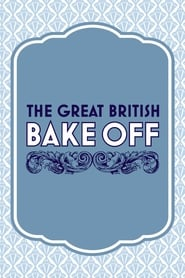 The Great British Bake Off streaming vf