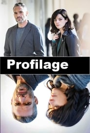 Profilage streaming vf