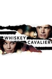 Whiskey Cavalier streaming vf