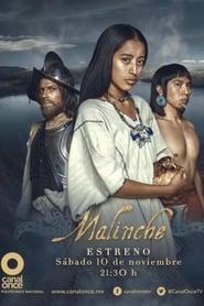 Malinche streaming vf