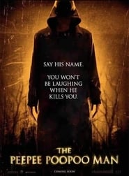 Watch Full Movie Online The Bye Bye Man (2017)