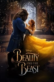 Watch Movie Online Beauty and the Beast (2017)