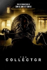 The Collector streaming vf
