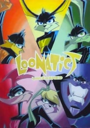 Loonatics Unleashed streaming vf