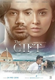 Streaming Movie The Gift (2018)