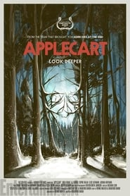 [Streaming] Applecart (2017) Full Movie Free