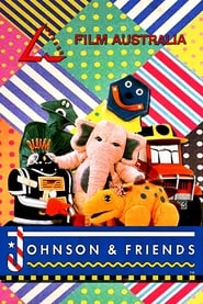 Johnson & Friends streaming vf