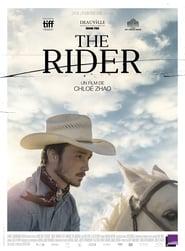 The Rider streaming vf
