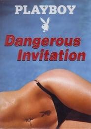 Dangerous Invitation streaming vf