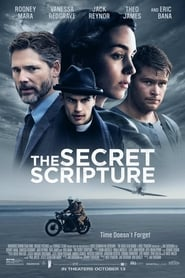 Streaming Full Movie The Secret Scripture (2016)
