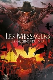 Les Messagers 2 - Les Origines du Mal streaming vf