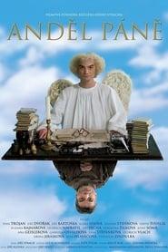 Anděl Páně streaming vf