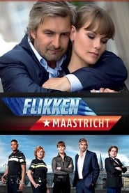 Flikken Maastricht streaming vf