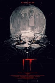Streaming Movie It (2017) Online