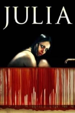 Julia