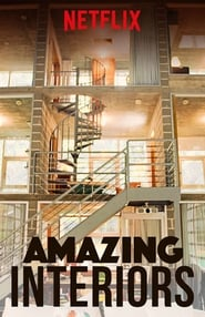 Amazing Interiors streaming vf