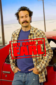 My Name is Earl streaming vf