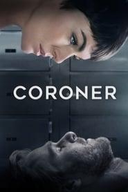 Coroner streaming vf