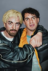 [Watch] Good Time (2017) Full Movie Free