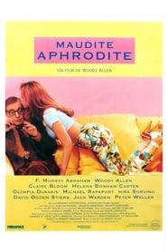 Maudite Aphrodite streaming vf