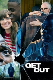 Streaming Movie Get Out (2017)