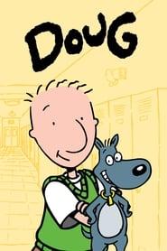 Doug streaming vf