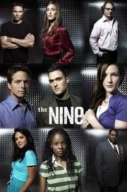 The Nine, 52 Heures En Enfer streaming vf