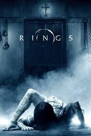 Streaming Full Movie Rings (2017) Online