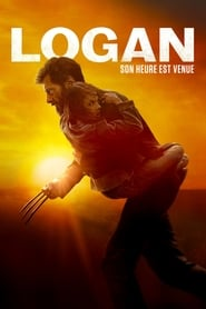 Logan streaming vf