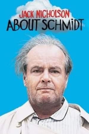 Monsieur Schmidt