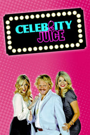 Celebrity Juice streaming vf