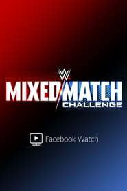 WWE Mixed-Match Challenge streaming vf