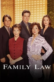 Family Law streaming vf