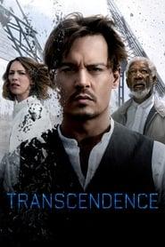 Transcendance streaming vf