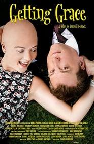Getting Grace (2018) Full Movie Online
