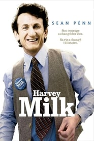 Harvey Milk streaming vf
