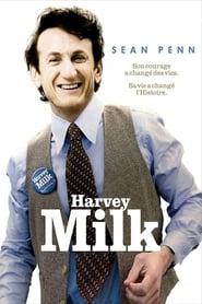 Harvey Milk streaming vf