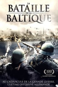 La Bataille de la Baltique streaming vf