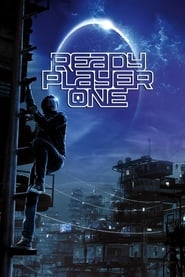 Watch Ready Player One (2018) Full Movie Online